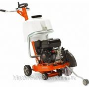 Швонарезчик husqvarna construction fs 309 9651500-15 фото