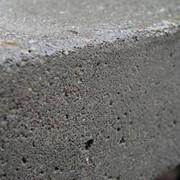 Заказать бетон бобруйск добавки для растворов строительных