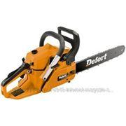 DeFort DPC-1316 93728663 фото
