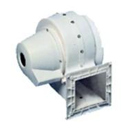 Вентилятор DUNDAR CP 12.2 фото