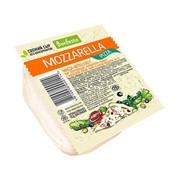 Сыр Моцарелла Пицца 45% ж., 250г фото