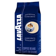 Кофе Lavazza фото