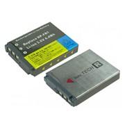 Батареи для фотокамер Lightning Power (NP-FR1) фото