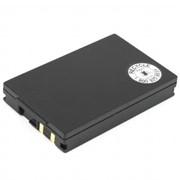 Аккумулятор (АКБ, батарея) для видеокамеры Samsung IA-BP80W Lenmar LISGBP80 фото