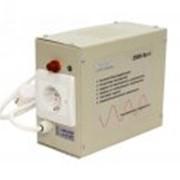 Стабилизатор PHANTOM VN-722Е 8 кВт Релейный +-10В