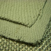 Ткань асбестовая фото
