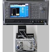 АПК для измерения параметров GSM, UMTS, cdma2000 фото