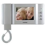 Видеодомофон Commax CDV-50Р фото