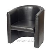 """Фабричное кресло для дома,офиса, кафе """"Верона"""" фото"""