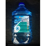 Жидкости для омывания «Stropgel» фото