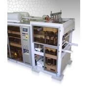 Автомат для вытяжки стаканов фото