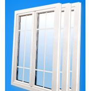 Также можно купить пластиковые окна в рассрочку в Кишинев Молдова фото
