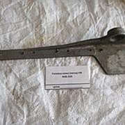 Головка ножа (пятка) КНБ-310 фото
