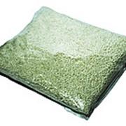 Рис для суши и роллов 1 кг фото
