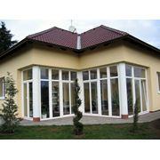 Окна и двери ПВХ в Молдове Купить Цена Фото фото