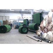 Tравадорожки и коврики итальянского производства фото