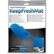 Коврик от запахов Keep Fresh Mat фото
