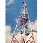 Станции телевизионно-коммуникационные фото
