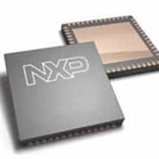 Электронные компоненты NXP Semiconductors фото
