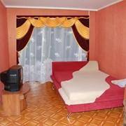 Посуточно или почасово,1-к квартира,ул.Циолковского 55 фото