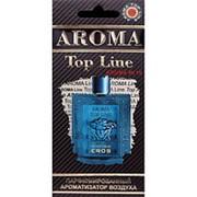 Aroma № 19 фото
