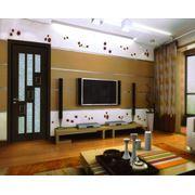 Двери из натурального дерева Ferestre steclopaket Окна Стеклопакет в молдове фото
