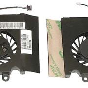 Кулер, вентилятор для ноутбуков HP 5310M Series, p/n: 7J09B0 фото