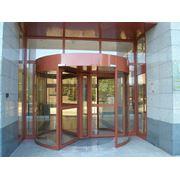 Двери входные в Молдове фото
