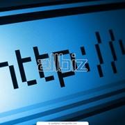 Интернет маркетинговые услуги в Киеве фото