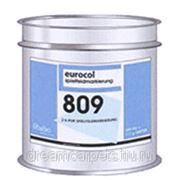 Forbo 809А Spielfeldmarkierung. Краска для разметки спортивных площадок. Белая фото