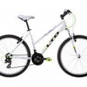 Велосипед LTD MiSS Orchidea (2014) фото