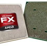 AMD FX-8350 Vishera (AM3+, L3 8192Kb) фото
