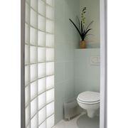 Зачем и как изменить интерьер ванной комнаты? фото