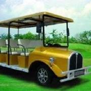 Электрический транспорт L8 Model: GW05-A07P22-02 фото