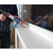 Пластиковые окна – изготовить и установить. фото