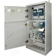 Вводно-распределительное устройство серии ВРУ фото