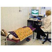 Лечение гинекологических урологических и проктологических заболеваний методом БОС-терапии фото