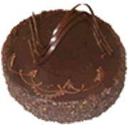 Торт «Маэстро» фото