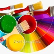 Пигмент-для красок фото