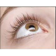 Лечение сетчатой оболочки глаза в Кишиневе фото
