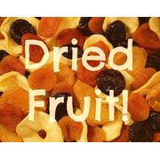 Dried Fruits!! фото