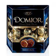 Конфеты Domior со вкусом виски фото
