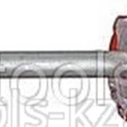 Отвертка Stayer RUBIN, Сr-V, маслобензостойкая ручка, PH №1-100мм Код: 2504-1-25 фото