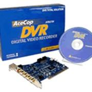 Устройство записи AceCop04025A фото