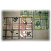 Tablecloth/Скатерть фото