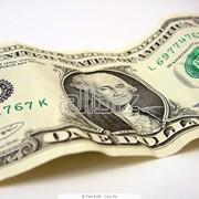 Инвестиционный банкинг фото