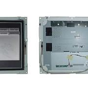 Сенсорный монитор Open Frame фото