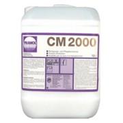 Очищающее средство для ухода за мебелью CM 2000 1л фото