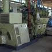 Оборудование энергосиловое фото