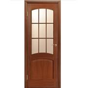 Реставрация межкомнатных дверей! фото